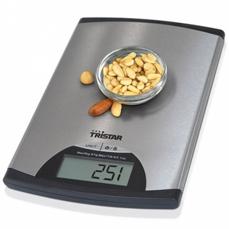Кухонные весы Tristar KW2435