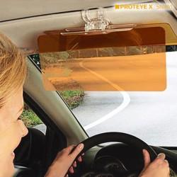 Солнцезащитный козырек для автомобилей