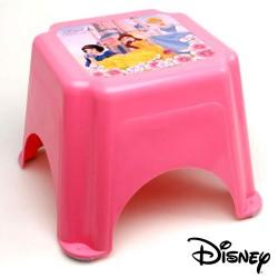 Lastetool Disney Printsessid