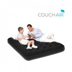 Надувной Матрас Couch Air