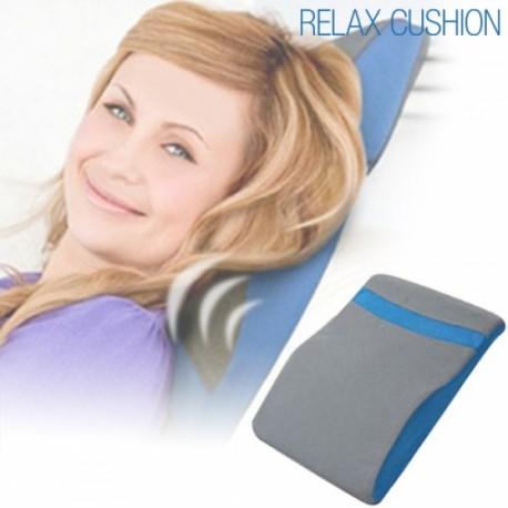 Relax Cushion Massaažipadi