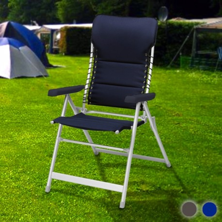 Campart Travel Kokkupandav Tool