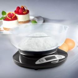 Кухонные Весы Tristar KW2430