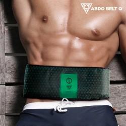 Пояс для Похудения Abdo Belt Q