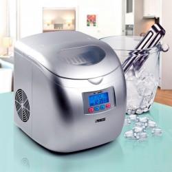 Машинка для льда Princess 283069
