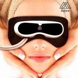 Silma Massager Renoveye