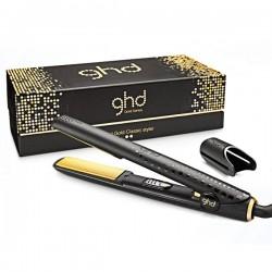 Juuksesirgendaja GHD GOLD classic styler 1 pz