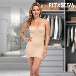 Корректирующее белье Body & Breast
