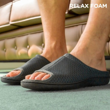 Sussid Relax Air Flow Sandal