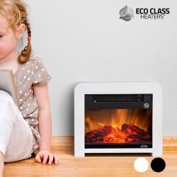 Электрический Микатермический Обогреватель Eco Class Heaters EF 1200W