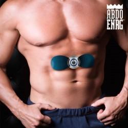 Elektrostimulaator Abdo ENRG WING