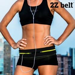Пояс для Спортсменов 2Z belt