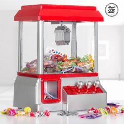 Игровой автомат Sweet & Pop Times