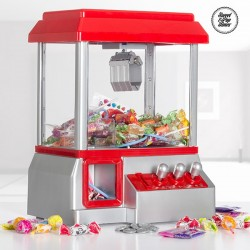 Mänguasjaautomaat Sweet & Pop Times