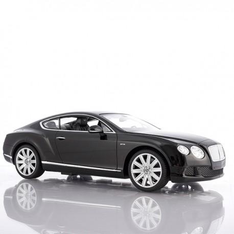 PULDIGA Auto Bentley Continental GT