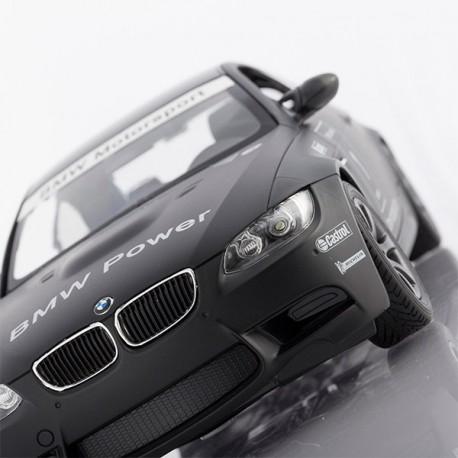 PULDIGA Sportauto BMW M3