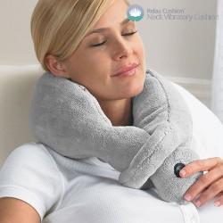 Kaelamassaažipadi Relax Cushion