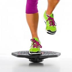 Tasakaalulaud Fitness