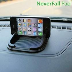 Mobiilihoidja autosse