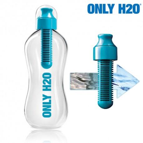 Only H2O pudel söefiltriga