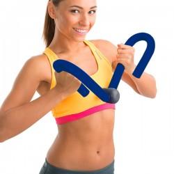 Treeninguseade Fitness