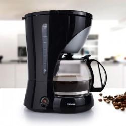 Kohvimasin CM1240