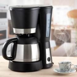 Kohvimasin CM1234