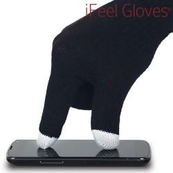 Перчатки iFeel