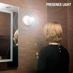 Патрон для Лампочки с Датчиком Движения Presence Light