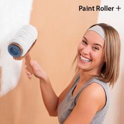 Валик Paint Roller Plus