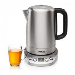 Электрический Чайник 236002