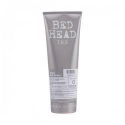 TIGI- BED HEAD REBOOST šampoon 250 ml