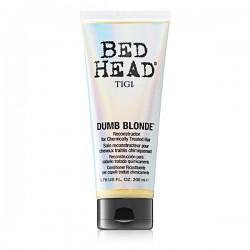 TIGI- BED HEAD DUMB BLONDE palsam 200 ml