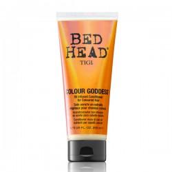 TIGI- BED HEAD COLOUR GODDESS palsam 200 ml
