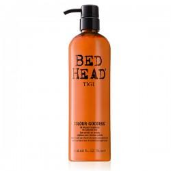 TIGI- BED HEAD COLOUR GODDESS palsam 750 ml