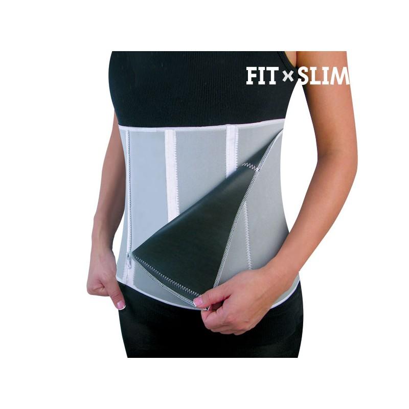 Zero Slim для похудения