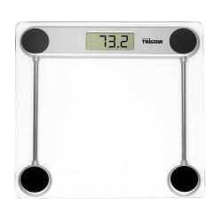 Напольные Весы WG2421