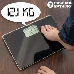 Дигитальные Говорящие Весы