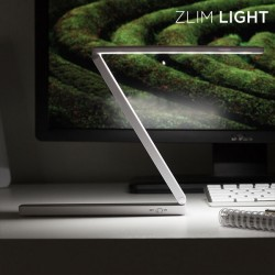 Mini LED Lamp USB Zlim Light