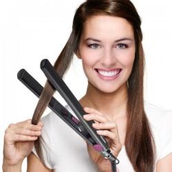 Выпрямитель для Волос HD2360
