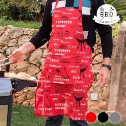 Grillimise Põll BBQ