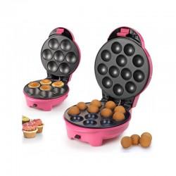 Koogikeste ja Muffini küpsetaja Tristar SA1127