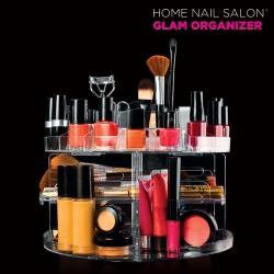 Kosmeetikatarvete Hoidja