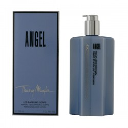 THIERRY MUGLER - ANGEL ihupiim 200ml