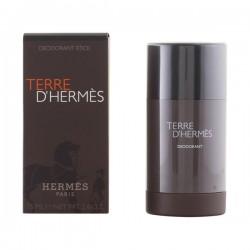 HERMES - TERRE D'HERMES higipulk meestele 75g