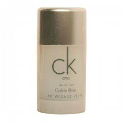 CALVIN KLEIN - CK ONE higipulk 75g