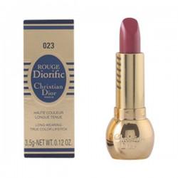 Dior HUULEPULK DIORIFIC lipstick 023-diorella 3.5 gr