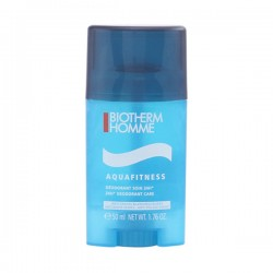 BIOTHERM - HOMME AQUAFITNESS higipulk 50ml