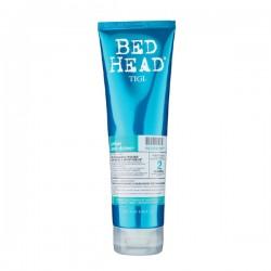 TIGI- BED HEAD recovery šampoon 250 ml