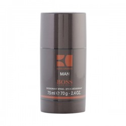 HUGO BOSS-BOSS - BOSS ORANGE MAN higipulk meestele 75g